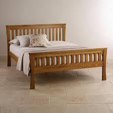 best 25 oak king size bed ideas on pinterest diy master bedroom