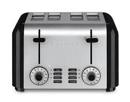 Best Small Toaster Best 4 Slice Toaster Home Cookable