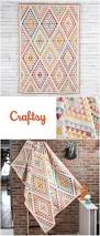 best 10 diamond quilt ideas on pinterest baby quilt patterns