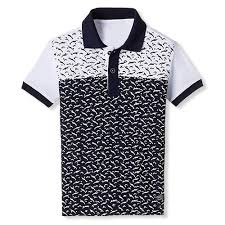 casual wear for men buy men u0027s casual wear online at low prices in