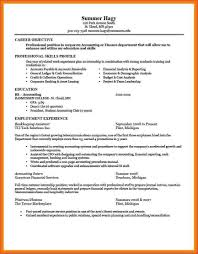 What Is A Resume For Jobs by Cash Handling Resume Free Resume Example And Writing Download