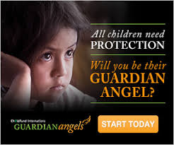 help a child in the us become a guardian childfund
