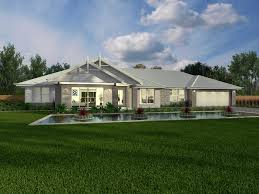 Emejing Country Homes Designs Nsw Gallery Amazing Home Design - Modern country home designs