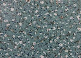 heterogeneous pvc commercial vinyl flooring roll for hospital