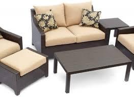outdoor chair cushions cheap and patio furniture chair cushions