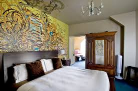 Aspen Bed And Breakfast The Queen Anne Bed U0026 Breakfast