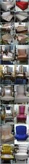 Simons Upholstery Slipcover Custom U0026 Leather Upholstery Simon U0027s Decorating