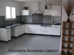 carrelage mural cuisine mr bricolage peinture faience cuisine hyipmonitors info
