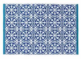 tapis damier maisons du monde tapis exterieur maison du monde