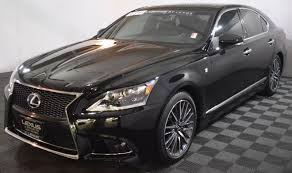 lexus ls 460 mark levinson subwoofer lexus ls 460 for sale used cars on buysellsearch