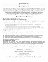 Accounting Jobs Resume Samples by Resume For Accounting Job Letter Accounting Resume Example