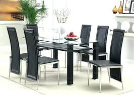 dining table modern dining table uk sets cheap contemporary