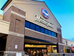 find kroger hours near me its hours