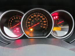 nissan versa fuel gauge 2009 versa fuel vapor canister used very good 21790560