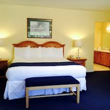 Solvang Inn And Cottages Reviews by Solvang Inn And Cottages Best Cottages U0026 Inn Call 800 848 8484