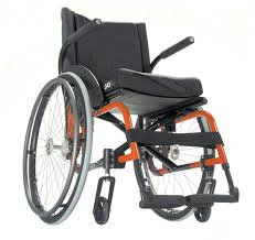 ultra light wheelchairs used quickie 2hp ultralight folding wheelchair lightweight wheelchair