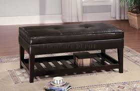 table images about fireplaces on coffee table leather bench