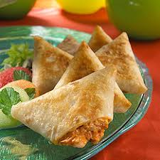 cuisine innovations wholesale appetizers lakewood township cuisine innovations