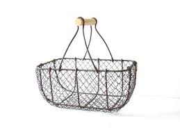 Shabby Chic Wire Basket by 15 Best Birds Images On Pinterest Shabby Chic Decor Bird