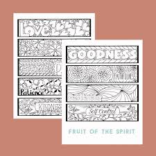 methodist coloring book color your own bible verse bookmarks christian bookmarks
