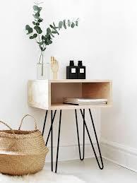home design furnishings best 25 minimalist furniture ideas on metal planters