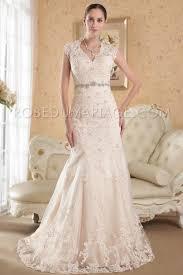 robe de mariã e classique robe de mariée montréal pas cher idées et d inspiration sur le