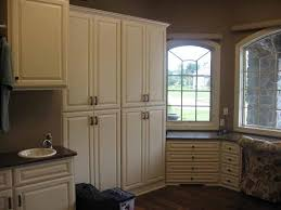 Custom Office Cabinets Photo Gallery Quality Custom Office Cabinets Werkmeister Cabinets