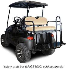 89 ezgo golf cart the best cart