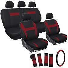 nissan sentra seat covers amazon com seat covers u0026 accessories interior accessories
