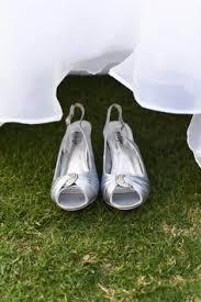 wedding shoes johannesburg wedding shoes blue adicto photography blue