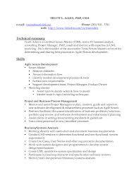 download master resume haadyaooverbayresort com