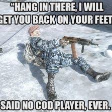Call Of Duty Black Ops 2 Memes - funny noobs black ops 2 last stand is for noobs call of