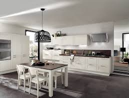 cool scavolini kitchen pictures design ideas surripui net