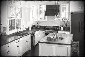 black and white kitchen ideas black grey and white kitchen ideas decor modern italian design