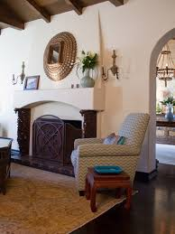 Mediterranean Paint Colors Interior Shewin Williams Spanish Mediterranean Paint Houzz