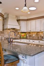 what is the most popular quartz countertop color 30 most popular cambria quartz kitchen countertops ideas
