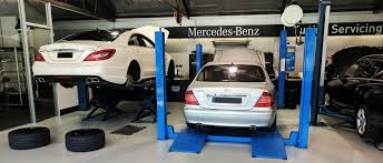 bmw workshop mercedes benz bmw audi car repair u0026 service center south