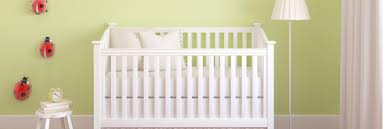 babyzimmer grün babyzimmer grün beige erstaunlich on beige zusammen mit oder in