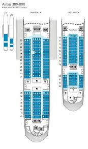 American Airlines Floor Plan World Traveller Seat Maps Seating British Airways