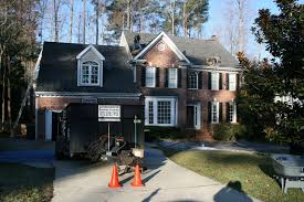 roofing contractors raleigh nc consolidated roofing systems