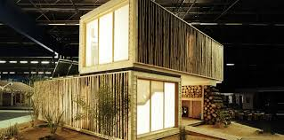 luxury prefabricated homes modular garages with apartment massachusetts stunning modular