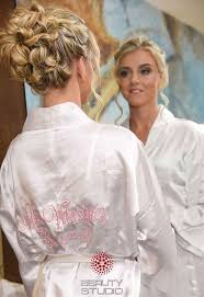 las vegas wedding hair and makeup 11 best event makeup by beauty studio inc in las vegas nevada