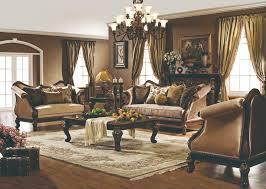 venezia premium home theater room living room furniture living room sets sofas couches