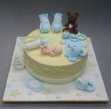 baby shower cake girl baby shower cakes you can look for cake cupcake ideas boy