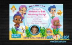 invitations baby shower invitations kids birthday invitations