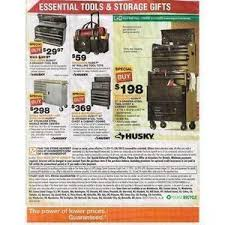 home depot black friday 2017 power tools home depot black friday ad 2012