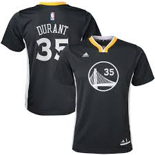 kevin durant halloween costume golden state warriors halloween gear golden state costumes