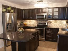 appliance best quality kitchen cabinets for the money best