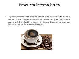 Producto Interior Bruto Producto Interno Bruto 3 638 Jpg Cb U003d1460941785