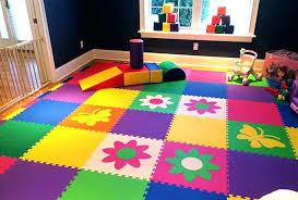 moquette chambre enfant moquette pour chambre bebe sanantonio independent pro